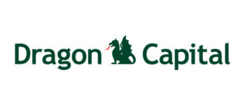 Dragon Capital became the Retail & Development Business Expo-2017 general partner