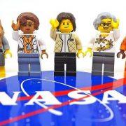 Детский брендинг: как Yakaboo, IKEA, McDonald's и LEGO общаются с детьми