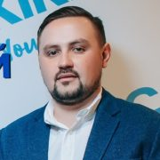 Alexei Grishko, the LC Waikiki: the H&M entry in Ukraine will not be critical for us