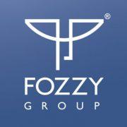 Fozzy Group в 2016 году заплатила более 2 млрд грн налогов