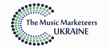 Компанія The Music Marketeers Ukraine стала інфо-партнером виставки рітейлу і девеломпента RDBExpo-2017