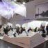 Эргономика и уникальный дизайн: Айсберг на выставке EuroShop 2017