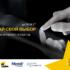 E-Awards 2017: участники рынка оценивают В2В решения в отрасли