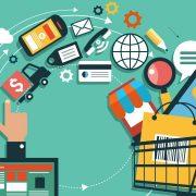 Десять советов для успеха в e-commerce от специалистов ChannelAdvisor's