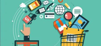 10 Favourite E-Commerce Tips