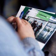 Топ-10 HR-рекомендаций для собственников e-commerce проектов