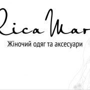 Торговая марка RicaMare стала членом Ассоциации ритейлеров Украины