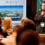 Катерина Бякова, бренд FINCH: Пора перестать смотреть на других и осторожничать