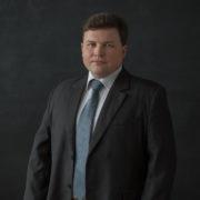Сергей Гаврилов назначен IT-директором сети COMFY