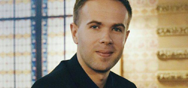 Олег Вереитин, Цитрус: Онлайн-продажи электроники будут расти на 15-20% в год