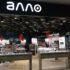 Магазин АЛЛО в стиле Internet of Things открылся в ТРК Солнечная Галерея