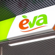 Линия магазинов EVA открыла два новых магазина