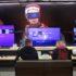 Цитрус впечатлений: сеть открыла флагманский магазин на Крещатике (фоторепортаж)