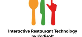 Kodisoft буде експонентом на виставці рітейлу і девеломпенту RDBExpo-2017