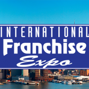 Посольство США запрошує на виставку International Franchise Expo 2017