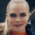Лучшие ролики недели: McDonald's, Calvin Klein, скандальная реклама с Карой Делевиль, и тест голоса на чувственность