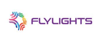 FLYLIGHTS будет экспонентом RETAIL & DEVELOPMENT BUSINESS EXPO 2017