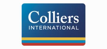 Компания Colliers International Ukraine стала экспонентом выставки ритейла и девелопмента RDBExpo-2017