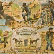 История бренда Levi's: взлеты и падения старейшей американской компании