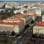 Міністерство торгівлі США запрошує рітейлерів-виробників на стажування в рамках програми SABIT