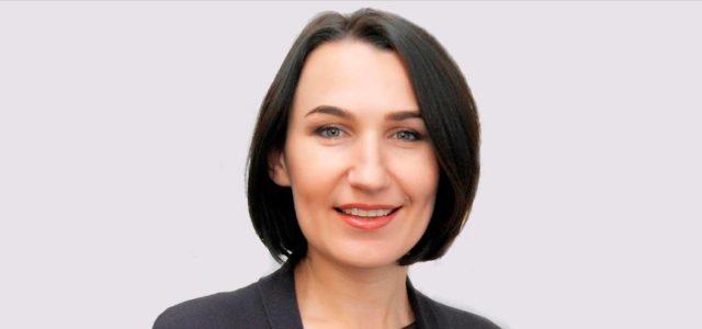 Юлия Бадритдинова, МакДональдз Украина: Мы одержимы потребностями клиентов