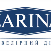 Ювелирный бренд ZARINA стал членом Ассоциации ритейлеров Украины