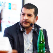 Burch Korkmazlar, LC Waikiki: We will enter Ukraine a products range for the home