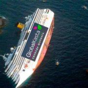 Антиглобалисты: почему modnaKasta закрывает сервис доставки товаров из США GlobalKastа