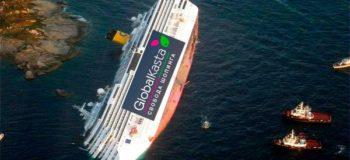 Антиглобалісти: чому modnaKasta закриває сервіс доставки товарів із США GlobalKasta