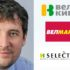 Директором по маркетингу Retail Group назначен Алексей Делюков