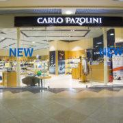 Как российской Carlo Pazolini удалось сохранить бизнес в Украине
