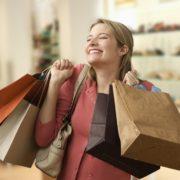 За счет чего бренды устанавливают эмоциональную связь с покупателями