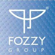 Товарообіг мереж Fozzy Group виріс на 17%