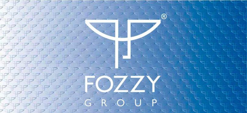 Товарообіг мереж Fozzy Group виріс на 17%  938f8c24400a0