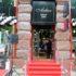 Arber открыл флагманский магазин на Крещатике