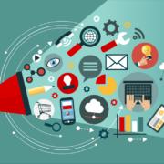 Как украинский бизнес использует интернет-маркетинг: инструменты, метрики, бюджеты (исследование)