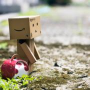 Брошенные корзины: почему автоматизация в ритейле может привести к оттоку клиентов