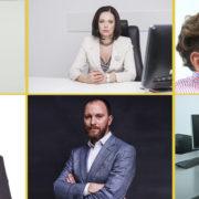 Великолепная двадцатка: рейтинг лучших топ-менеджеров в ритейле