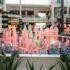 LPP, Мегаспорт и ряд других компаний откроют магазины в ТРЦ Victoria Gardens