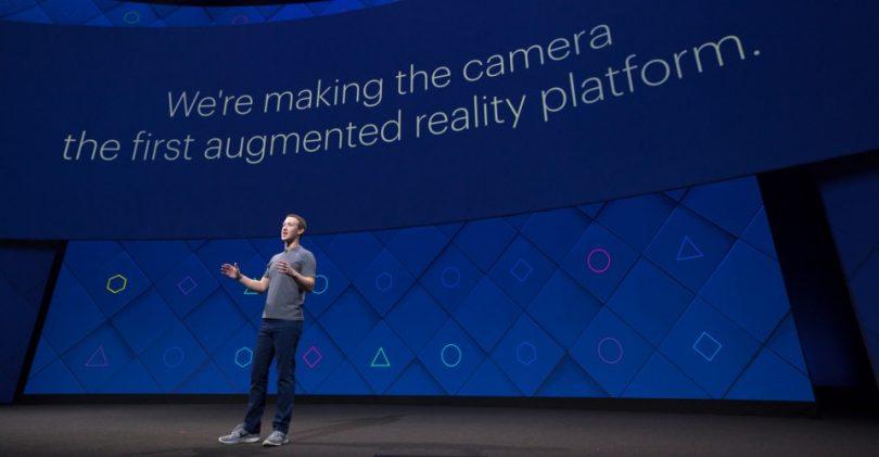 Обзор нововведений апреля для бизнеса в Facebook и других соцсетях