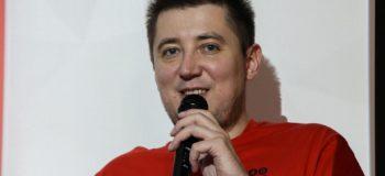 Час змін: як українським компаніям доведеться скорегувати SMM-стратегії