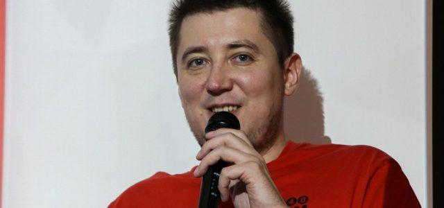 Время перемен: как украинским компаниям придется скорректировать SMM-стратегии
