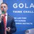 GOLAW провела встречу о будущем международного структурирования бизнеса и капитала