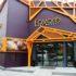 Фора открыла первый премиальный food market Favore