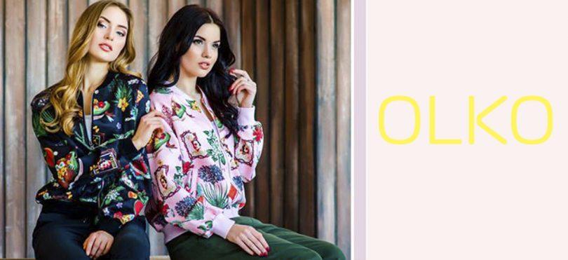 Десять вопросов коммерческому директору бренда OLKO