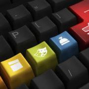Что станет прорывом в украинском онлайн-ритейле и доставке