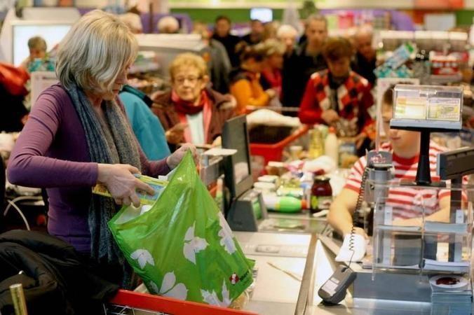 У травні споживчі настрої українців покращилися – GfK