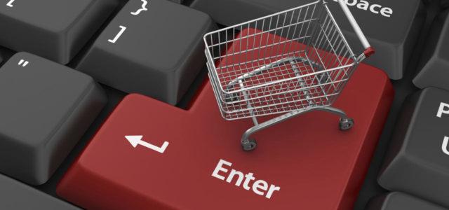 Исследование: для 57% покупателей важна социальная позиция бренда перед покупкой