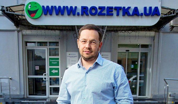 10 тезисов Владислава Чечеткина о проблемах украинской таможни