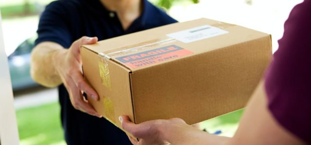 Дослідження GfK: Чого хочуть українці при доставці онлайн-покупок